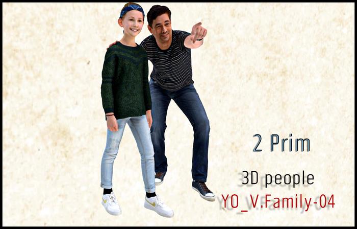 MESH PEOPLE - YO_V.Family-04