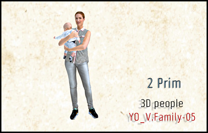 MESH PEOPLE - YO_V.Family-05