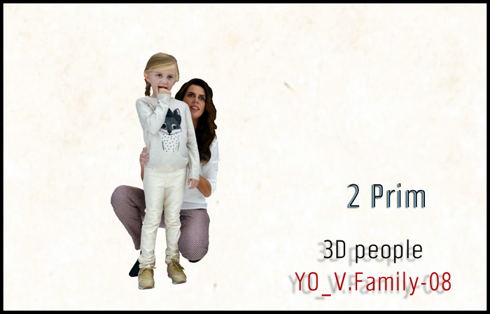 MESH PEOPLE - YO_V.Family-08