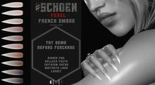 #SCHOEN - Feral - DEMO