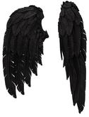 RIOT / Cupid's Wings - Slate