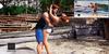 .:Chloe Poses::. - Summer Day