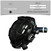 :::SOLE::: SA - Helmet Kage (Black)