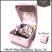Limited price !! Follow US !! Weekend Fashionista beauty box COPY