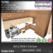 [MC]Dinky Kitchen Decorated 33LI [add me]