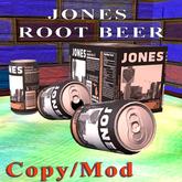Jones-RootBeer.SINGLE (CM)