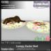 [MC] Lumpy Easter Bed - Twi Wolf [add me]