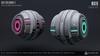 BEE PET (Companion Shoulder+Follower Mode) [NeurolaB Inc.] Cyber Cyberpunk