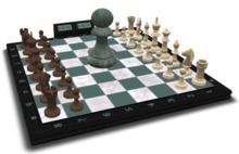 Chess Hunt - Earn Lindens - Land Server 1.3
