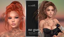 no.match_ ~ NO_GUN ~ DEMO