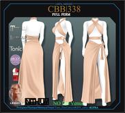 CBB-338 Full Perm Update maitreya UP
