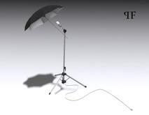 Photo Umbrella  002