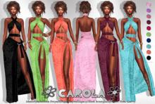 Carola*Flora 0221