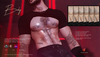 Ad male body hair1024