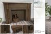 Sway's [Odin] Fake Fireplace