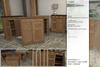 Sway's [Egon] Cabinet . patterned