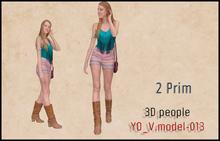 YO_V.model-013