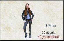 YO_V.model-010
