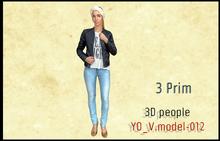 YO_V.model-012
