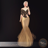 .:FlowerDreams:.Ezgi - gold One Linden Gift