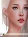 Just Yaska // BTS Earring Set - FATPACK