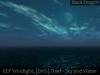 [DHS] Thief - Full Version EEP Windlight