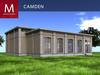 The Camden Photo Studio