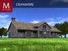 The Cranmore