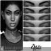 .:the-HAUS:. Aiyana BOM Eyebrows (LeL) DEMO