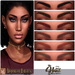 .:the-HAUS:. Aiyana BOM Eyebrows (LeL)
