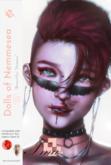 Nemmesea * Dolls Shapes * - Ima (Lelutka Ryn & Legacy C.)