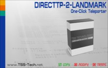 ::TSS:: DirectTP2LM