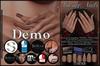 :[P]:- Vaera Nails - Demo [Unpacker]