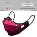 :::SOLE::: SA - Mask SHINOBI V3 (Pink)