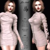 -:zk:- Elsa Dress FATPACK-Add me