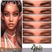 .:the-HAUS:. Veronika HD Eyebrows (LeL + LeL Evo X)