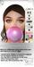 CATWA Female BubbleGum