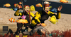 .::Chloe Poses::. - Let's Dive