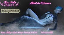 -::Shinu Made::- Alestair Demon - Unpack