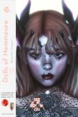 Nemmesea * Dolls Shapes * - Hikari (Lelutka Ryn & Legacy C)