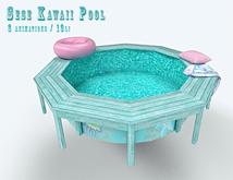 Sese - Kawaii Pool