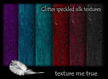 speckled silk fabric texture pack