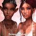 .:the-HAUS:. Briannon Shape (LeL + LeL Evo X)