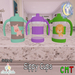 %7bsmk%7d%20sippy%20cup%20ad%20