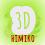 Himiko 3D
