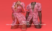 NitroPanic_Love Robe PINK (add)