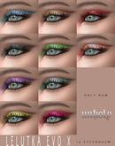 Unholy - Gwen Eyeshadow BOM only LELX