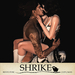 Shrike%20 %20wrapped%20up%20in%20you%20%20 %20couples%20pose
