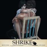 SHRIKE - Tender Embrace  - Couples Pose