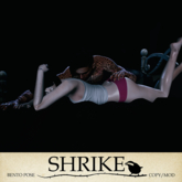 SHRIKE - I Want Your Lips On Me  - Couples Pose